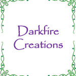 Darkfire Creations