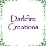 Darkfire Creations